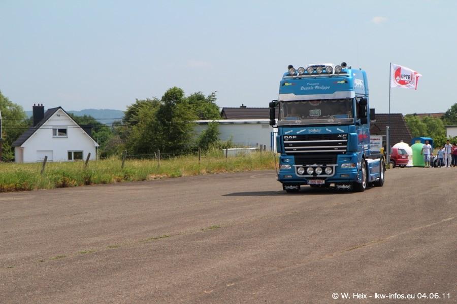 20110604-Truckshow-Montzen-Gare-00001.jpg