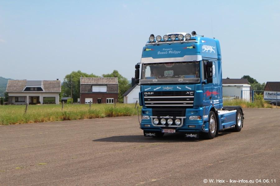 20110604-Truckshow-Montzen-Gare-00002.jpg