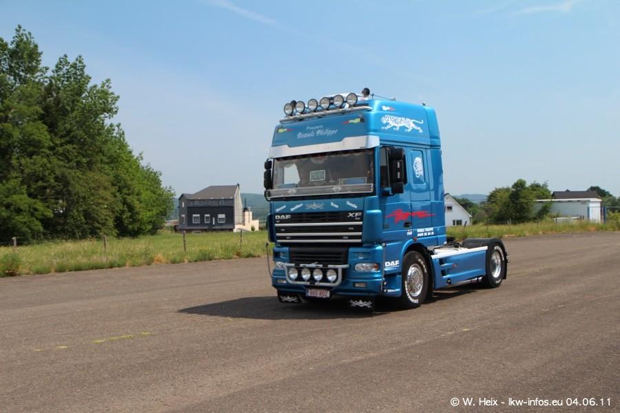 20110604-Truckshow-Montzen-Gare-00003.jpg