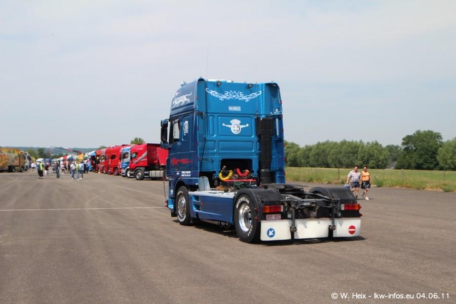 20110604-Truckshow-Montzen-Gare-00005.jpg