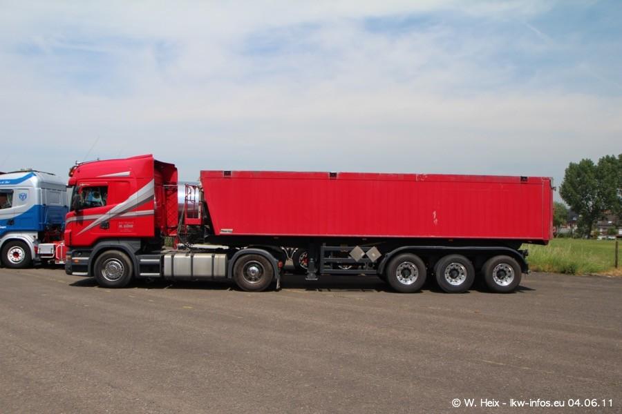 20110604-Truckshow-Montzen-Gare-00006.jpg