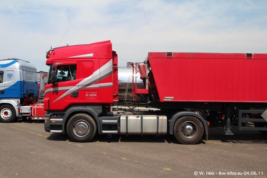 20110604-Truckshow-Montzen-Gare-00007.jpg