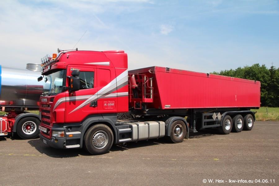 20110604-Truckshow-Montzen-Gare-00008.jpg
