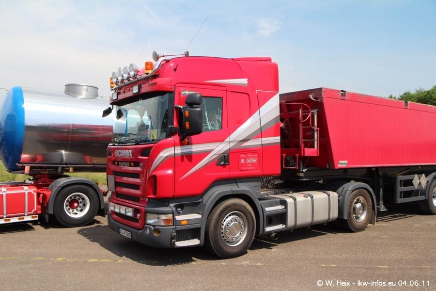 20110604-Truckshow-Montzen-Gare-00009.jpg