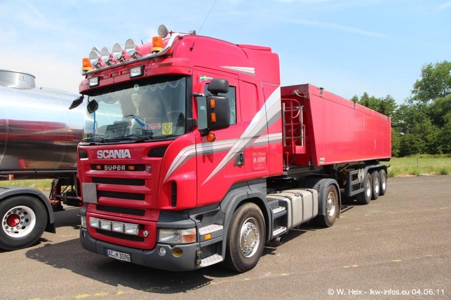 20110604-Truckshow-Montzen-Gare-00010.jpg