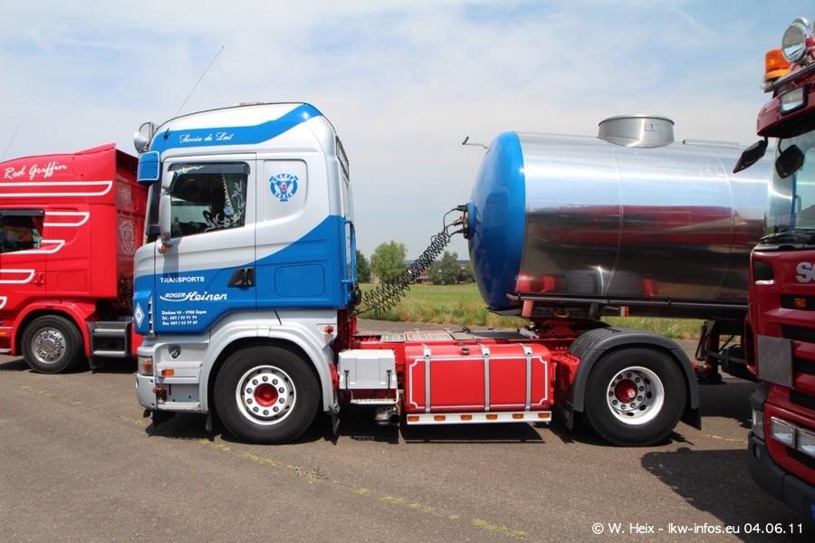 20110604-Truckshow-Montzen-Gare-00011.jpg