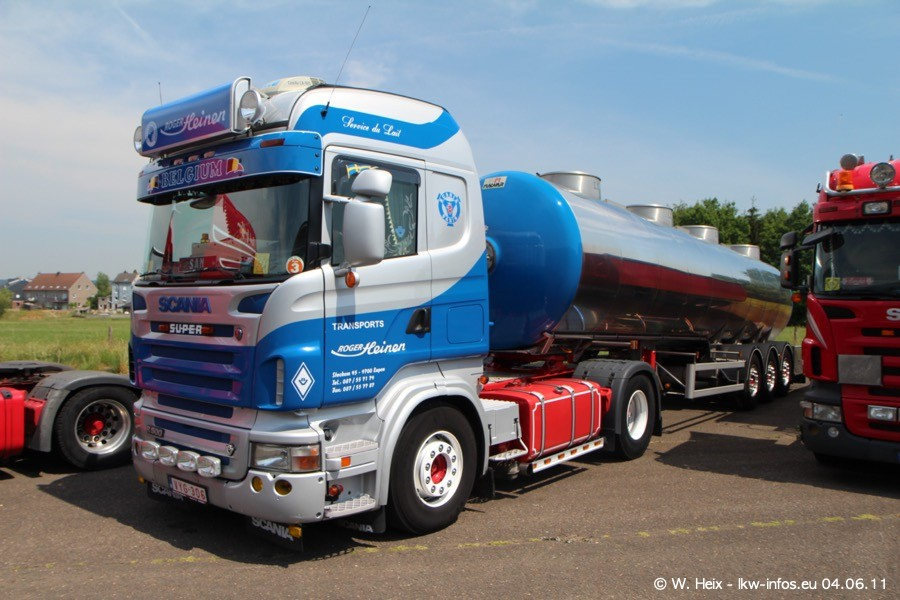 20110604-Truckshow-Montzen-Gare-00012.jpg