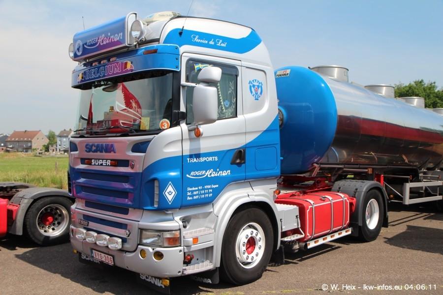 20110604-Truckshow-Montzen-Gare-00013.jpg