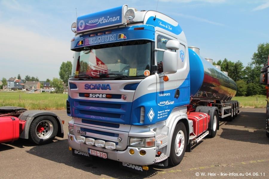 20110604-Truckshow-Montzen-Gare-00014.jpg