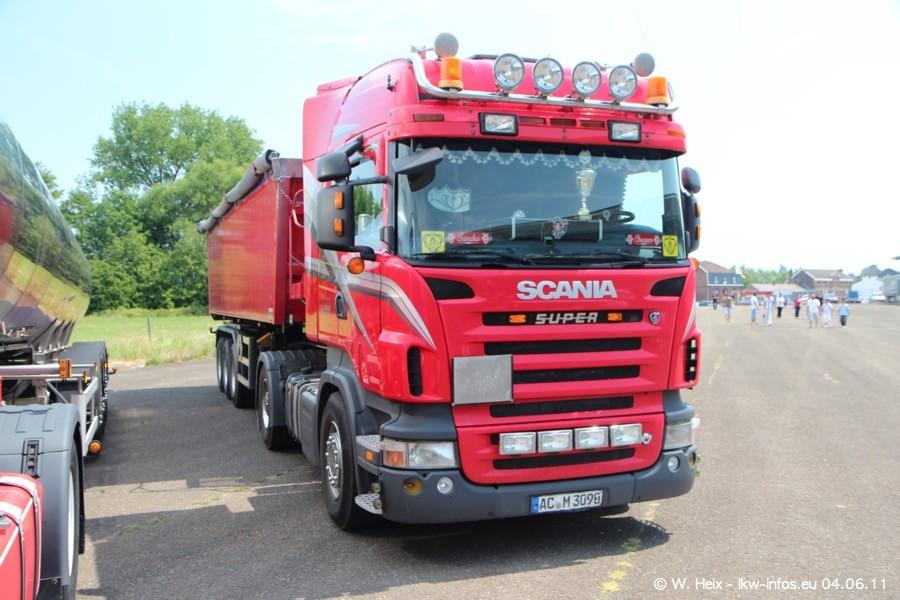 20110604-Truckshow-Montzen-Gare-00015.jpg