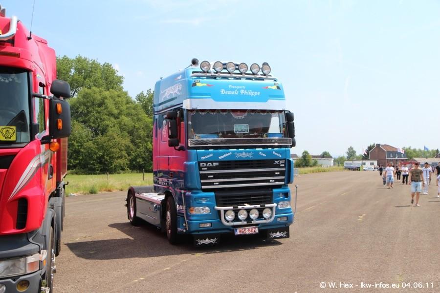 20110604-Truckshow-Montzen-Gare-00017.jpg