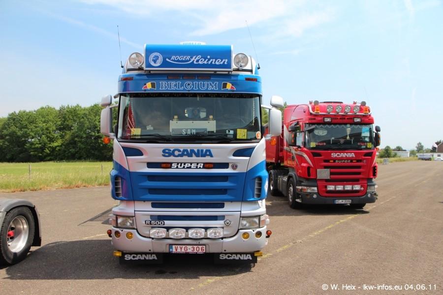 20110604-Truckshow-Montzen-Gare-00018.jpg