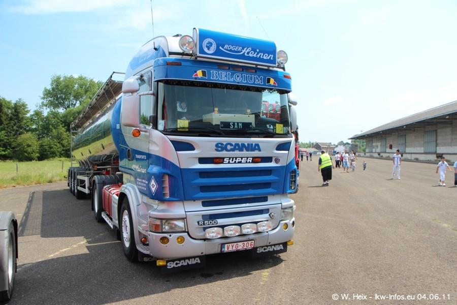 20110604-Truckshow-Montzen-Gare-00019.jpg