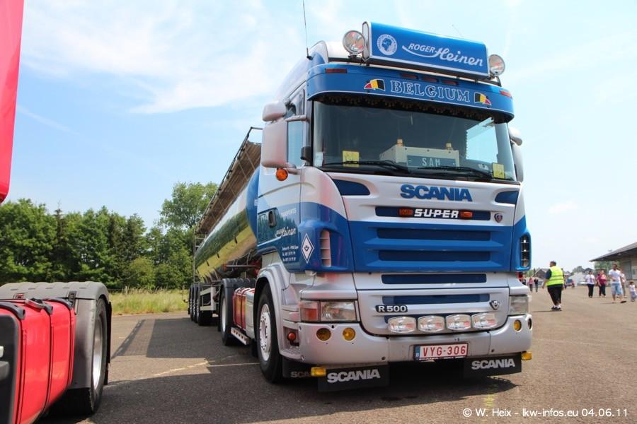 20110604-Truckshow-Montzen-Gare-00020.jpg