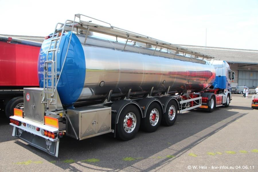 20110604-Truckshow-Montzen-Gare-00021.jpg