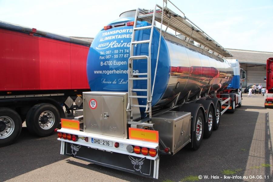 20110604-Truckshow-Montzen-Gare-00022.jpg