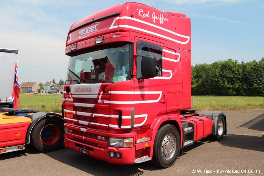 20110604-Truckshow-Montzen-Gare-00023.jpg
