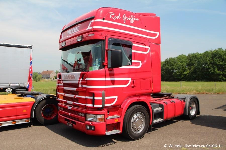 20110604-Truckshow-Montzen-Gare-00024.jpg