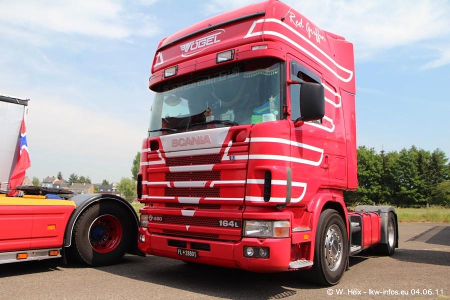 20110604-Truckshow-Montzen-Gare-00025.jpg