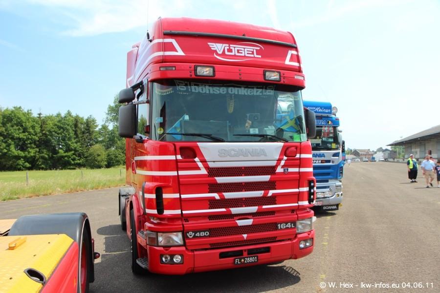 20110604-Truckshow-Montzen-Gare-00027.jpg