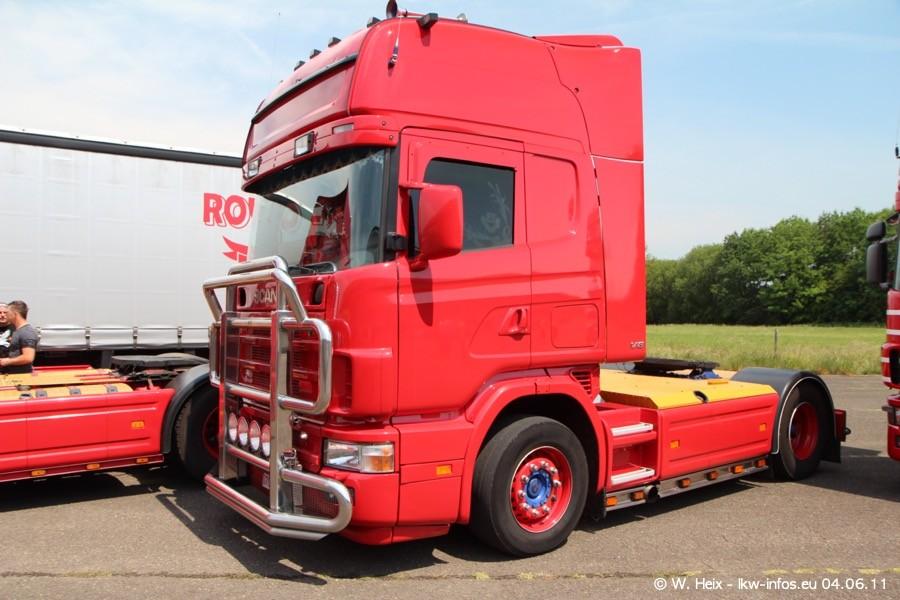 20110604-Truckshow-Montzen-Gare-00028.jpg