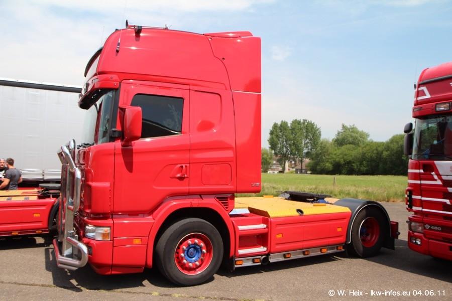20110604-Truckshow-Montzen-Gare-00029.jpg