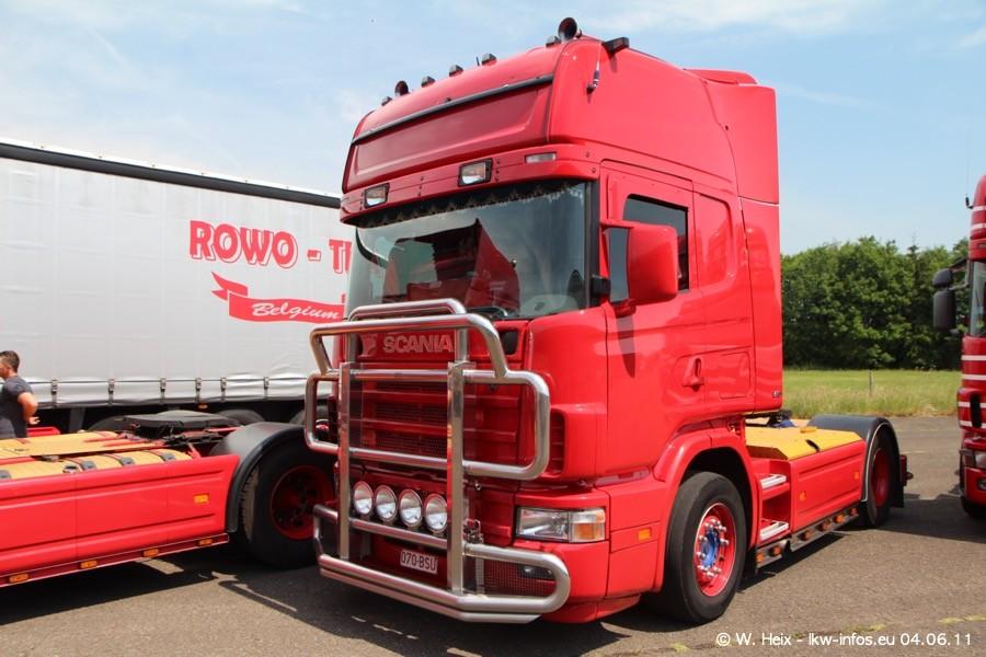 20110604-Truckshow-Montzen-Gare-00030.jpg
