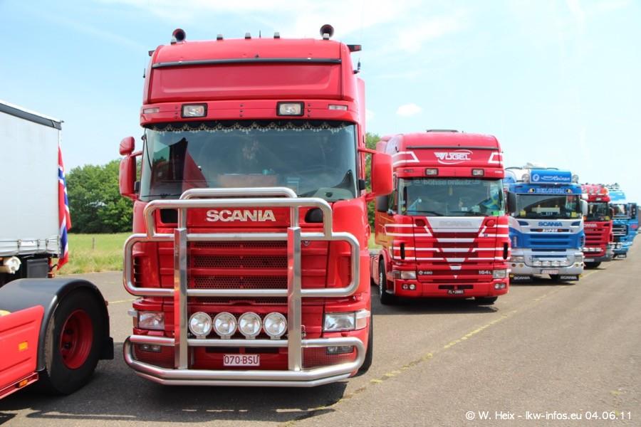 20110604-Truckshow-Montzen-Gare-00031.jpg