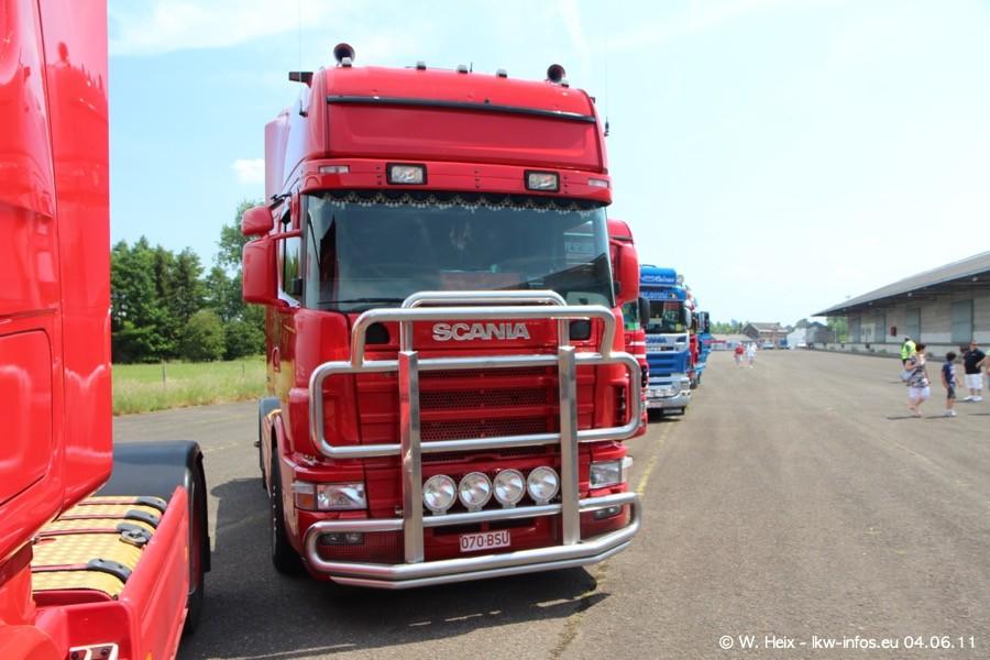 20110604-Truckshow-Montzen-Gare-00032.jpg