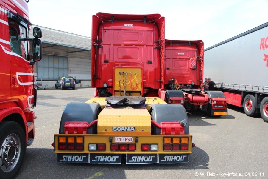 20110604-Truckshow-Montzen-Gare-00033.jpg