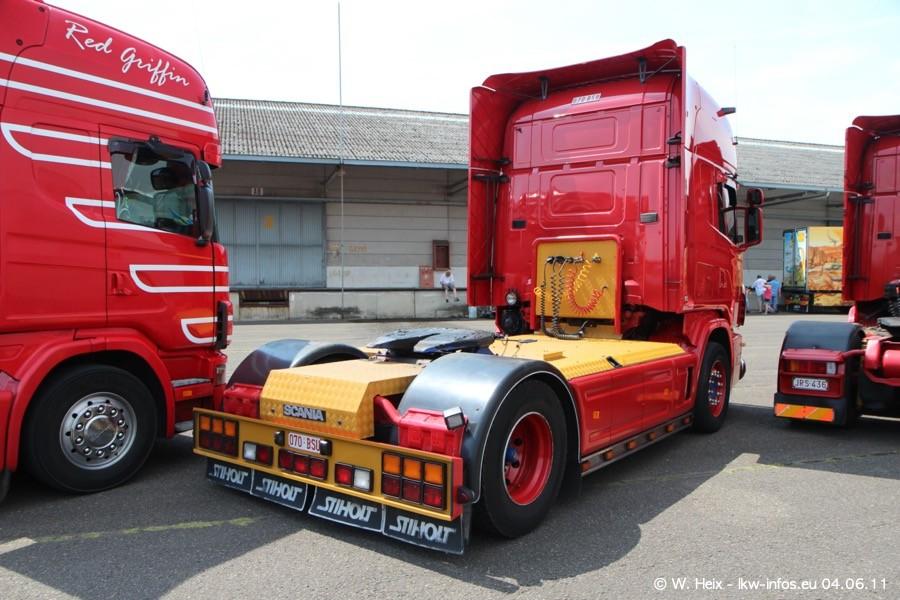 20110604-Truckshow-Montzen-Gare-00034.jpg