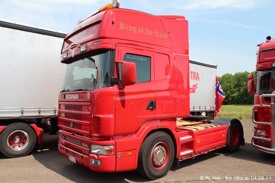 20110604-Truckshow-Montzen-Gare-00035.jpg