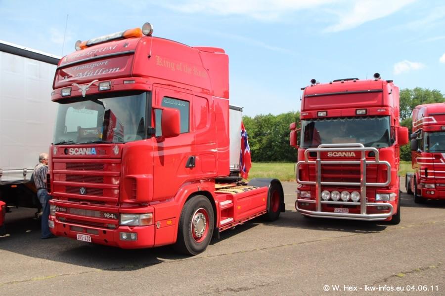 20110604-Truckshow-Montzen-Gare-00036.jpg