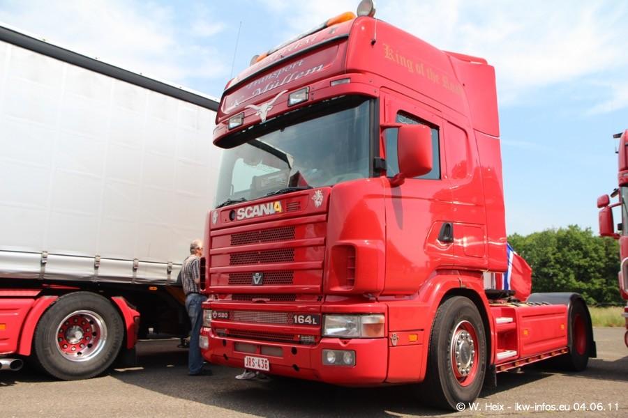 20110604-Truckshow-Montzen-Gare-00037.jpg