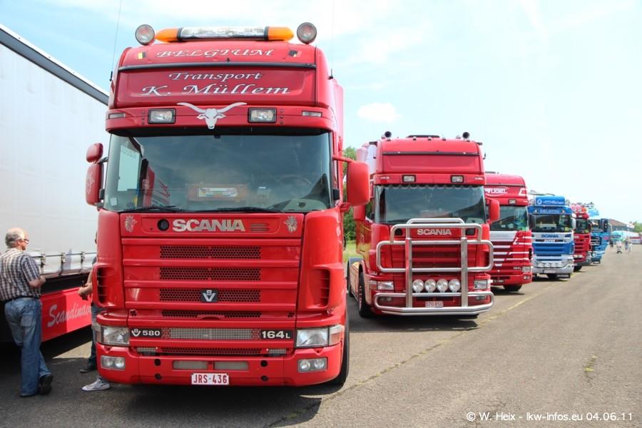 20110604-Truckshow-Montzen-Gare-00038.jpg