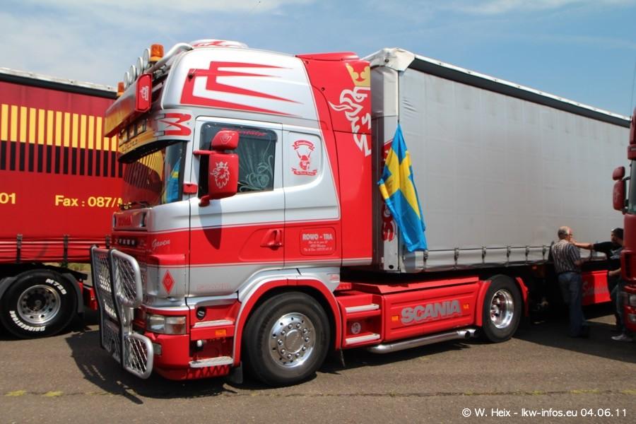 20110604-Truckshow-Montzen-Gare-00039.jpg