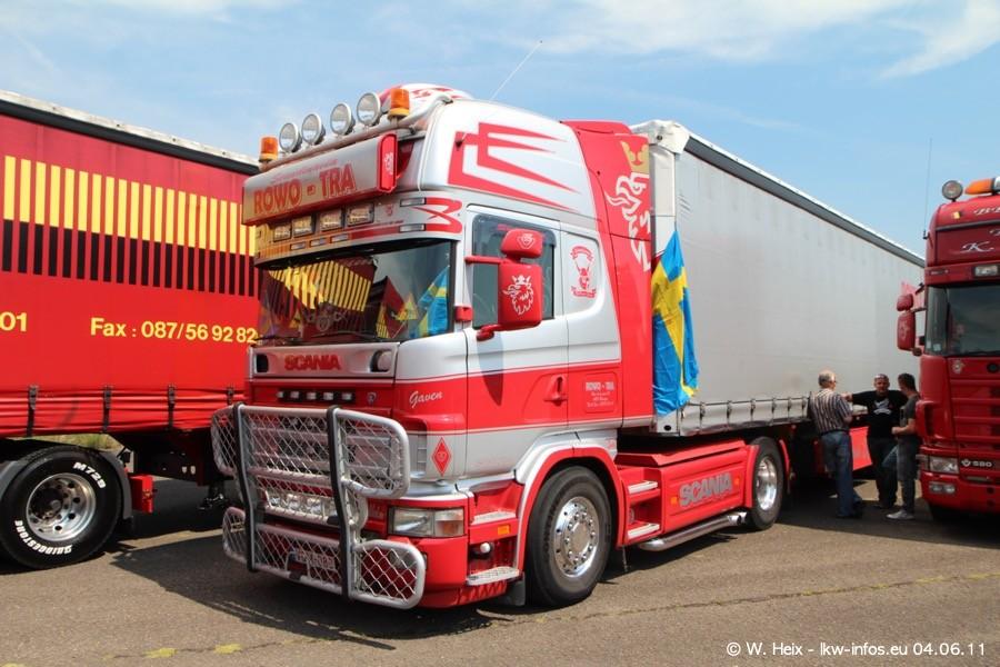 20110604-Truckshow-Montzen-Gare-00040.jpg