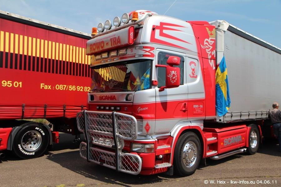 20110604-Truckshow-Montzen-Gare-00041.jpg