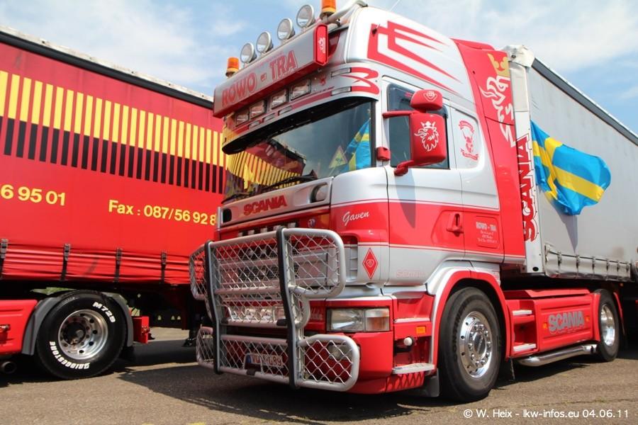 20110604-Truckshow-Montzen-Gare-00042.jpg