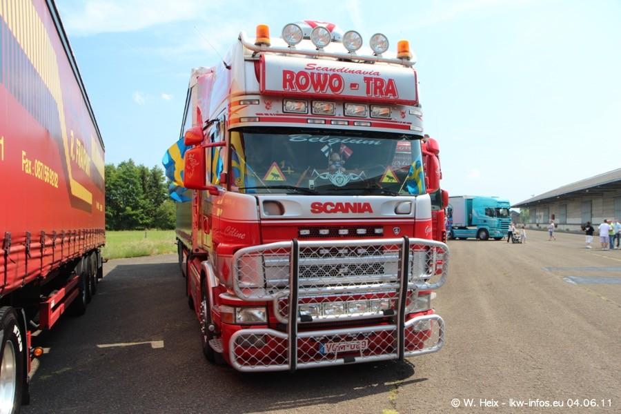 20110604-Truckshow-Montzen-Gare-00043.jpg