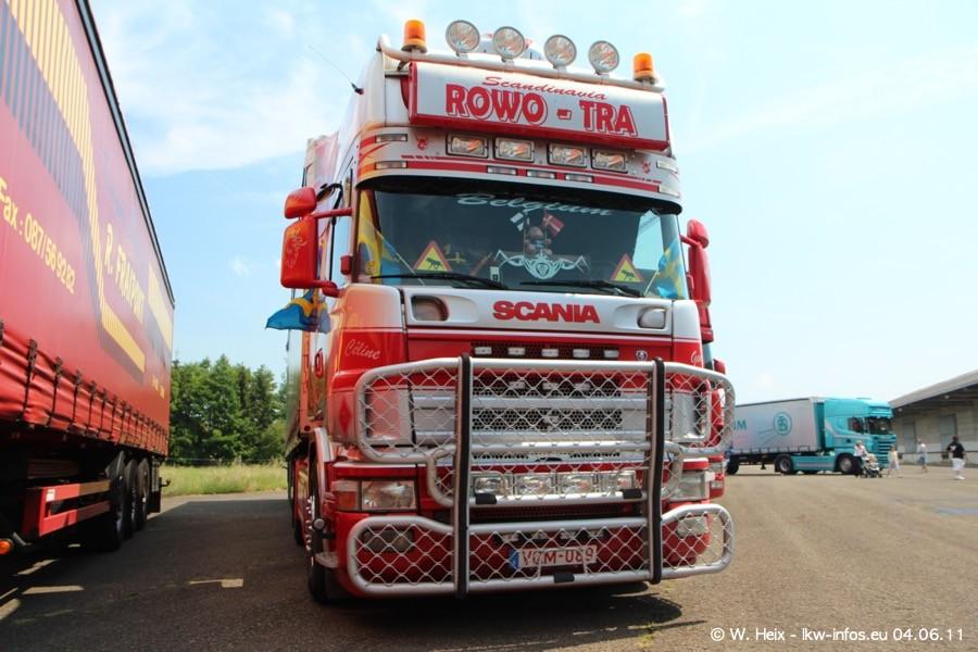 20110604-Truckshow-Montzen-Gare-00044.jpg