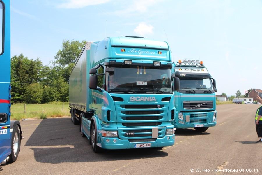 20110604-Truckshow-Montzen-Gare-00045.jpg