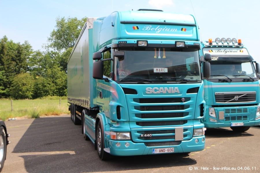 20110604-Truckshow-Montzen-Gare-00046.jpg
