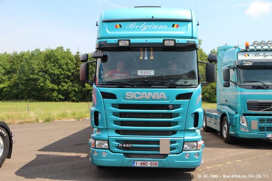 20110604-Truckshow-Montzen-Gare-00047.jpg