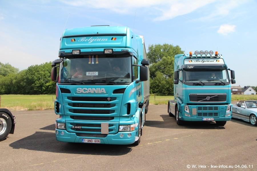 20110604-Truckshow-Montzen-Gare-00048.jpg