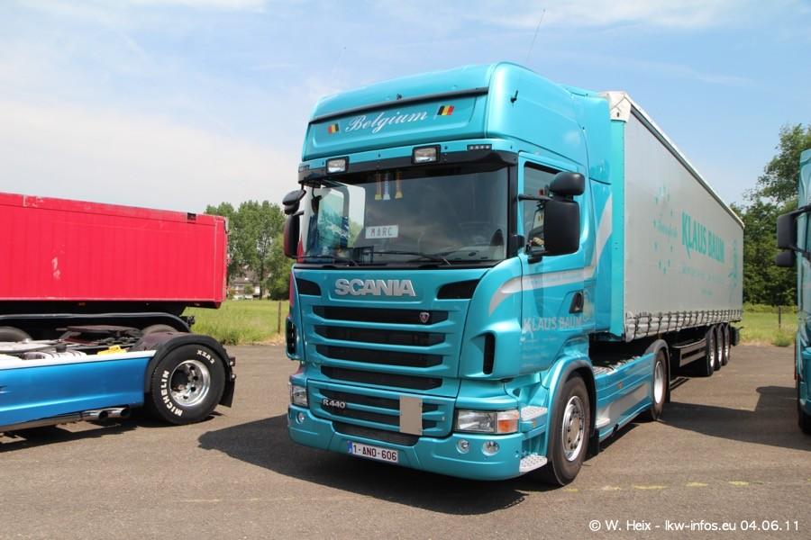 20110604-Truckshow-Montzen-Gare-00049.jpg