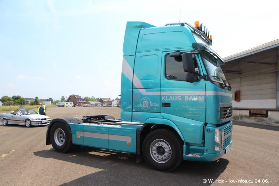 20110604-Truckshow-Montzen-Gare-00050.jpg