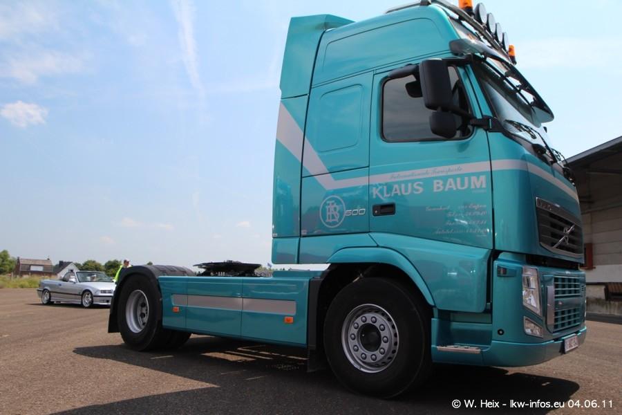 20110604-Truckshow-Montzen-Gare-00051.jpg