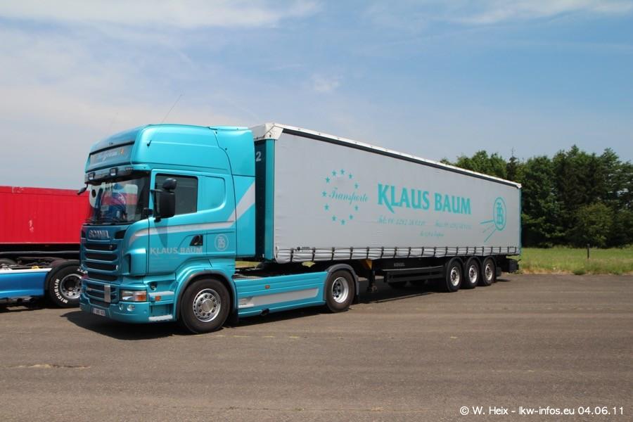 20110604-Truckshow-Montzen-Gare-00052.jpg
