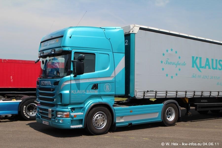 20110604-Truckshow-Montzen-Gare-00053.jpg